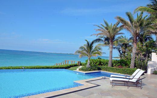 ocean club bahamas james bond