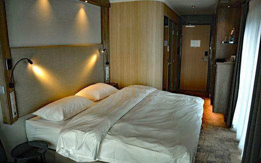 Hotel in Wismar